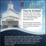 Peachblow United Methodist Church