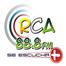 ACACIAS RCA 88.8