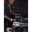 DJ DRAGON D