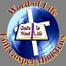 Word of Life Full Gospel Ministries