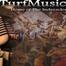 Turf Music Radio Studio