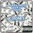 K-money Reloaded