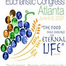 EucharisticCongress2007