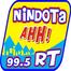 Talk To Papa Audio live stream