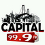 CAPITAL 99.9fm En Vivo