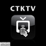 CTKTV Burlington 2013-10-27 930am