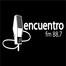 FmEncuentro88.7