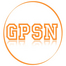 GPSN Women's Basketball