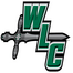 WLC Sports Video