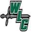 WLC Sports Video