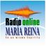 Radio María Reina online
