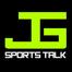JG Sports Talk
