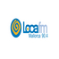 Loca Fm Mallorca February 18, 2012 8:07 PM