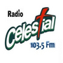 radio_celestial_103.5