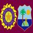 INDIA v West Indies 2nd ODI Live Streaming Online