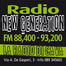 Radio_new_generation