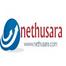nethusara