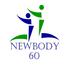 Newbody60