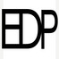 EDP Records