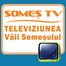 SomesTV