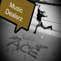 Music Dealerz