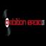 ambitionradiodotcom+ambitionradio.com