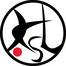 関西サッカーリーグ 公式USTREAMチャンネル【KSLTV】