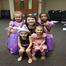 Steps of Faith Dance Academy