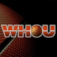 Whou live basketball