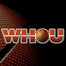 WHOU Basketball Live