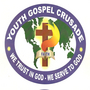 YOUTH GOSPEL CRUSADE