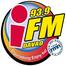 iFM 93.9 Davao