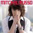 Mitchel Musso Facebook Chat