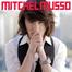 Mitchel Musso Facebook Chat