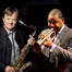Wynton Marsalis LIVE