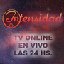 intensidad.tv
