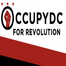 occupy-dc recorded live on 2/4/12 at 5:26 AM EST