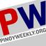 pinoyweekly
