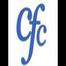 CFC Sunday Service, Bangalore