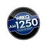 WRKQ-AM 1250