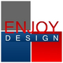 Enjoy Design