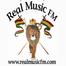 RealMusicFM.com