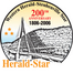 Herald-Star Newsroom