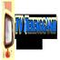 TV Terengganu