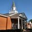 First Baptist Church Toms River