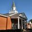 First Baptist Church Toms River