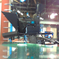 WSFA 12 Studio