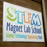 STEM Magnet Lab