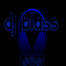 DJ BLASS TV