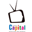 Canal Capital